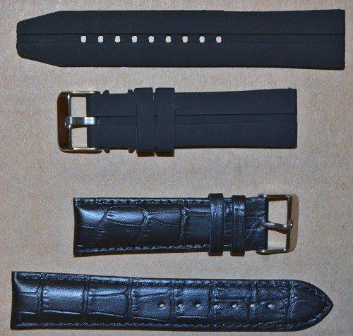 martian-watch-g2g-3