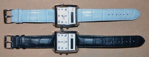 martian-watch-g2g-4