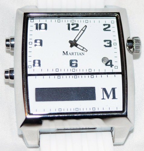 martian-watch-g2g-5