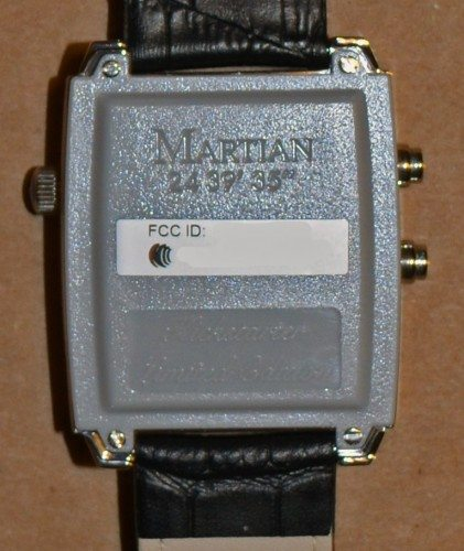 martian-watch-g2g-6