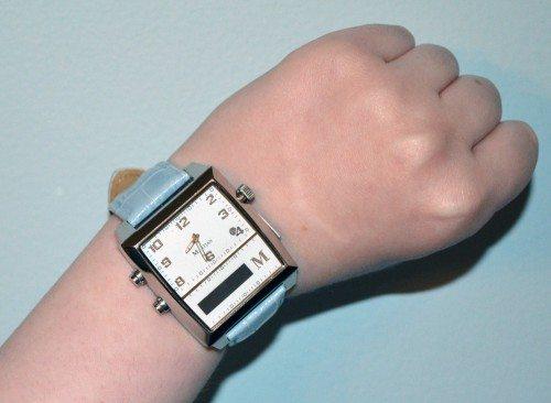 martian-watch-g2g-9