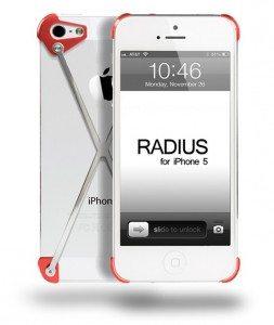 mod 3 radius case 01