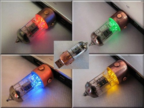 pentode-usb-flash-drive