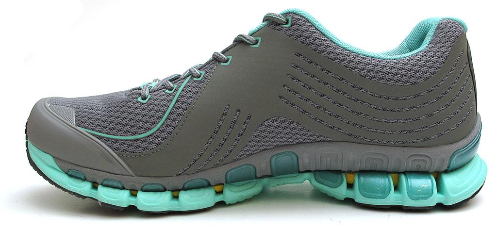 prospecs power walk 503 sport walking shoes review