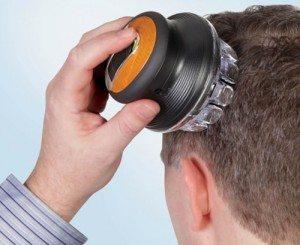 single-handed-barber
