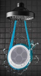 slingshot-bluetooth-waterproof-speaker