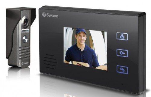 swann-doorphone-870