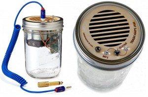trash-amps-jams
