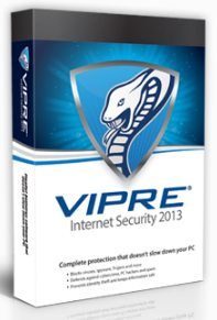 vipre-internet-security-contest