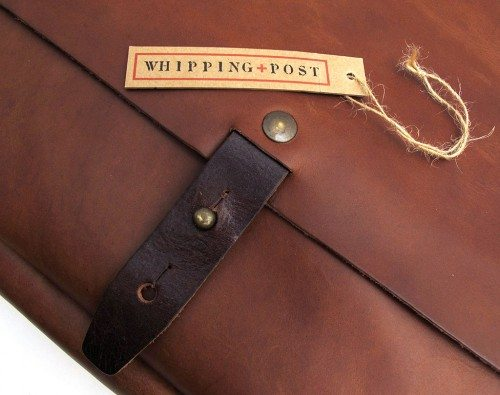 whippingpost-messenger-1