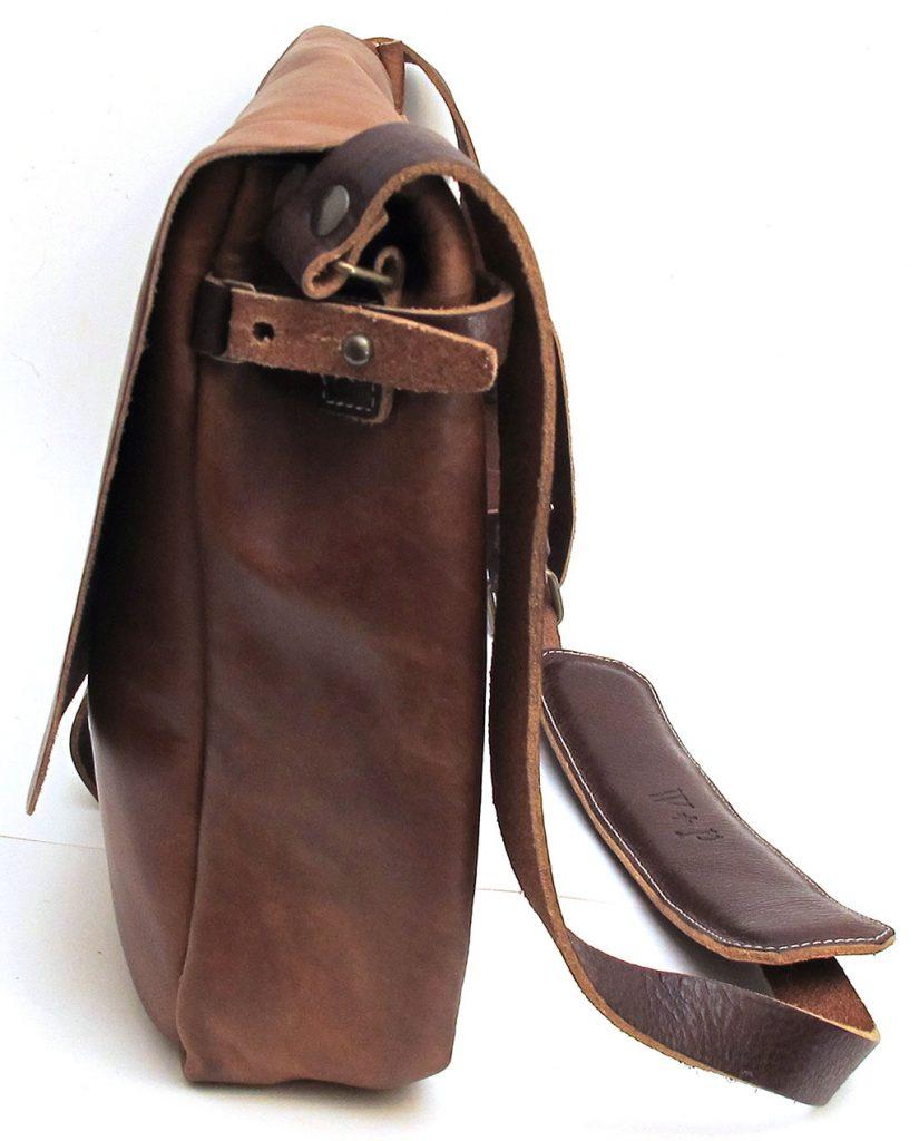 b604bffb9878 whippingpost-messenger-12. The bag has an adjustable padded ...