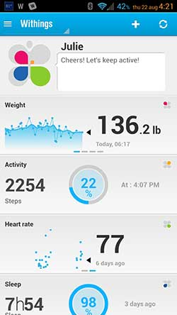 withings-pulse-16