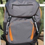 Altego 17 Polygon Sunfire Backpack-1