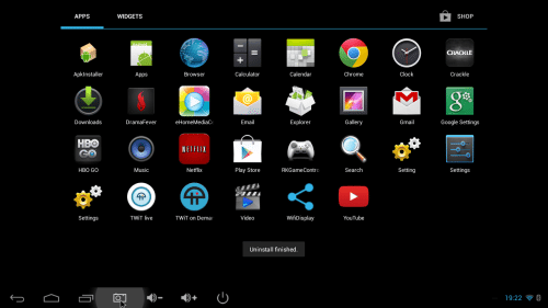 Android-PC-10