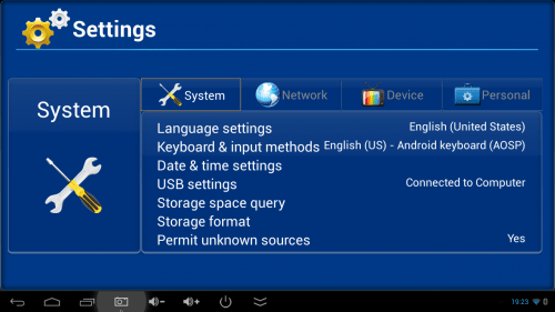 Android-PC-12