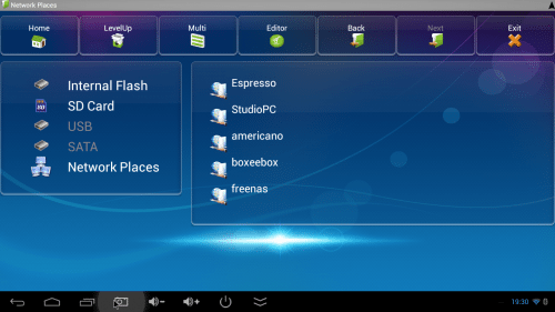 Android-PC-13