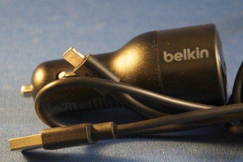 Belkin2port4