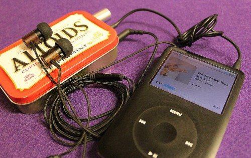 CMOY_Headphone_Amp _4