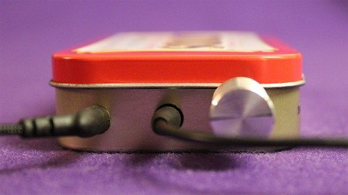 CMOY_Headphone_Amp _7