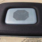 Cooler Master Comforter Air-1jpg