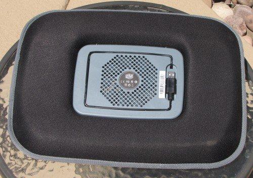 Cooler Master Comforter Air-3jpg