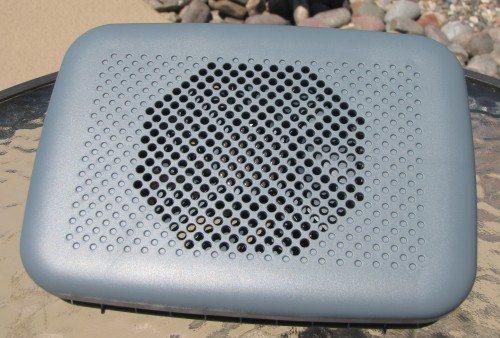 Cooler Master Comforter Air-4jpg