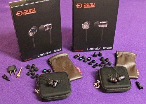 DUNU_Landmine_Detonator_1