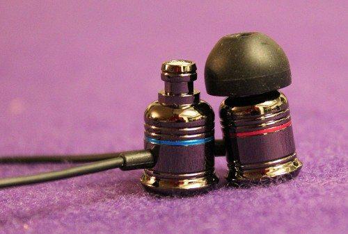 DUNU_Landmine_Detonator_5