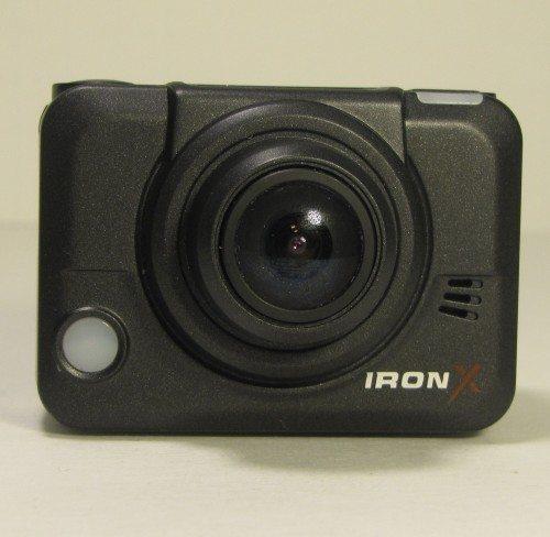 DXG IronX DXG 5g9v-6