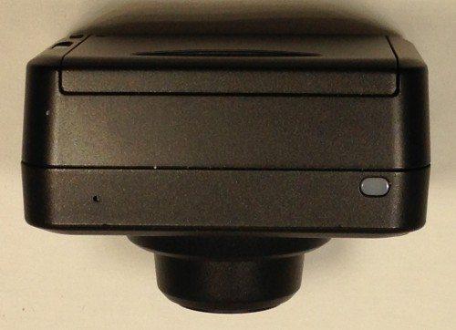 DXG IronX DXG 5g9v-7