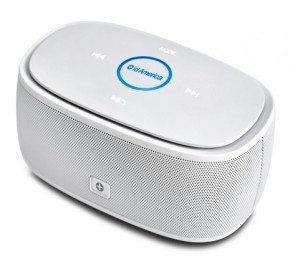 Id-america-touchtone-speaker
