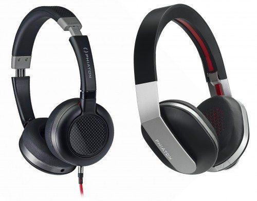Phiaton_headphones_News