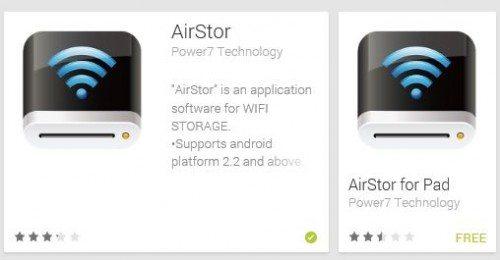 RAVPower_AirStor-11