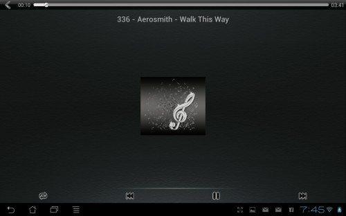 RAVPower_AirStor_Music-17