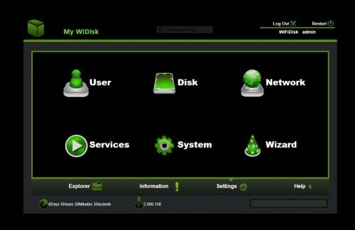RAVPower_MobileFun_My_WiDisk-8