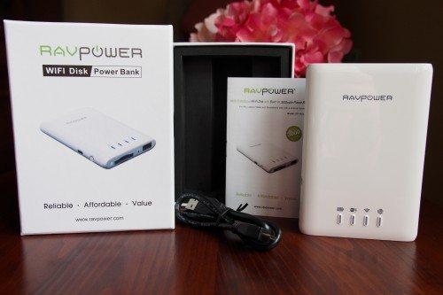 RAVPower_WiDisk-1