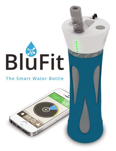 blufit-water-bottle
