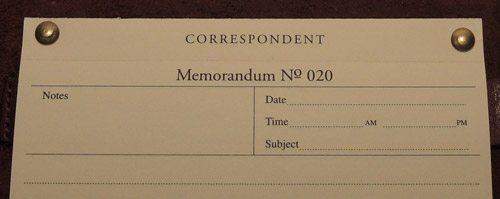 colonel_littleton_no20-memopad