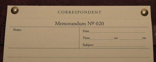 colonel_littleton_no20-memopad