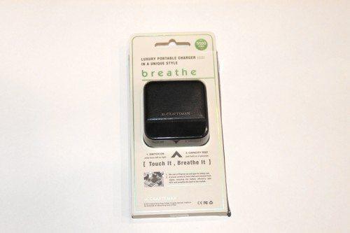 craftsman-breathe-1