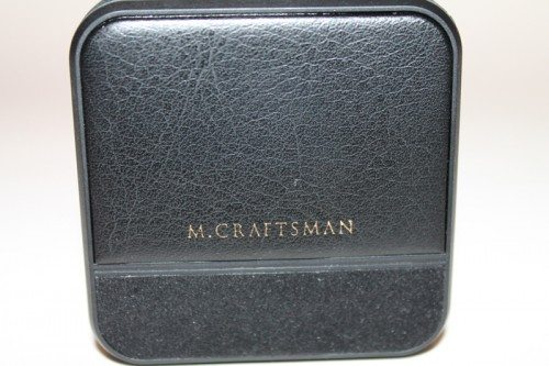 craftsman-breathe-6