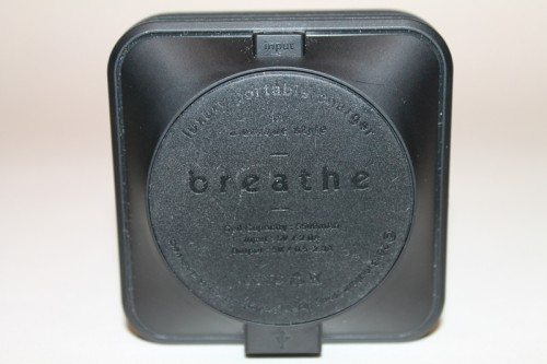 craftsman-breathe-7
