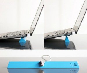 curb-laptop-stand