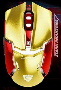 e-blue-marvel-iron-man-mouse