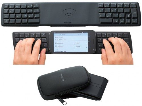 elecom-nfc-android-keyboard