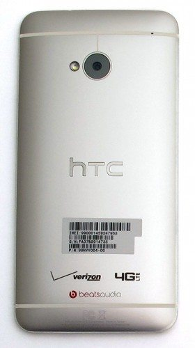 htc-one-5
