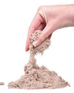 kinetic-sand-1