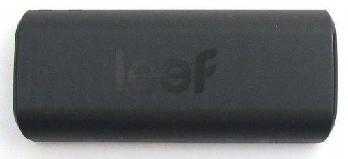 leef-usb-6