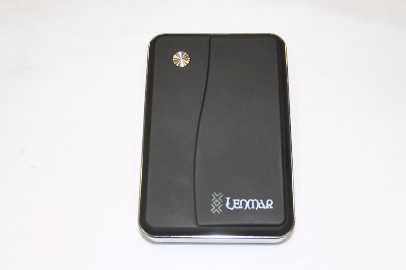 lenmar-helix-powerpack-1