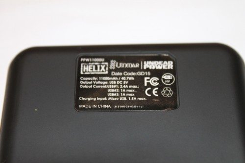 lenmar-helix-powerpack-2